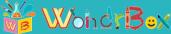 Fun Learning Mind Games logo